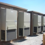 CellSite-HVAC-equipment