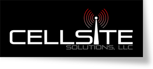 CellSite Solutions