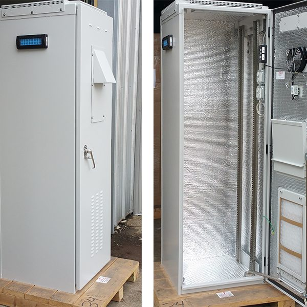 used telecom cabinets for sale - 42rulh